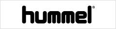 ヒュンメル社