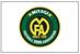 MFA 宮城県サッカー協会